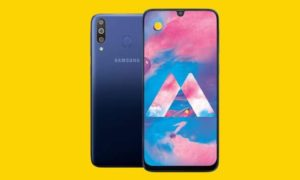 Galaxy A30s i A50s z certyfikatem Wi-Fi Alliance