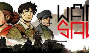 Gra Warsaw tworzy historię – Niemcy zgadzają się na premierę gry