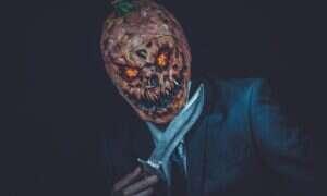 Horror w maszynie – historia rozwoju gier grozy, cz. 3
