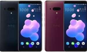 HTC zatrzymuje sprzedaż w Wielkiej Brytanii