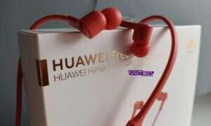 Test Huawei Freelace – bezprzewodowe słuchawki dla fanów marki