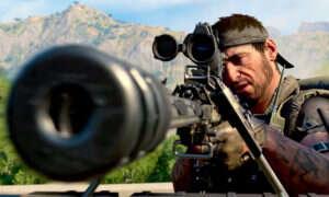 Makabryczne Black Ops 5 to kolejne Call of Duty – w jaki okres trafimy?