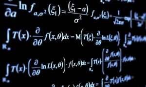 Matematyka jest tak piękna, jak sztuka… według badań