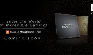 Nowy smartfon Redmi z certyfikatem MIIT