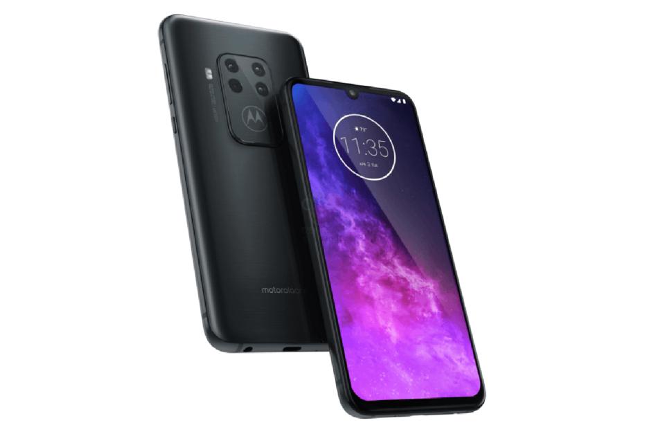 Motorola One Pro, aparat Motorola One Pro, zdjęcia Motorola One Pro, obiektywy Motorola One Pro, czujniki Motorola One Pro, obiektywy Motorola One Pro, aparaty Motorola One Pro
