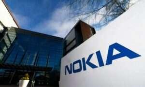 Nokia zaprzecza zamknięciu centrum R&D w Pekinie