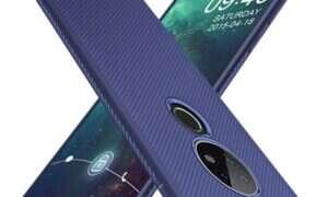 Tak będzie wyglądała Nokia 7.2
