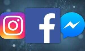 Facebook zadba lepiej o bezpieczeństwo dzieci na swoich platformach