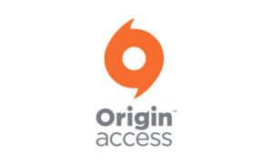 Nowe gry w Origin Access – co czeka na posiadaczy abonamentu?