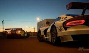 Nowe samochody w Gran Turismo Sport – czym pojeździmy?