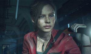 Nowy Resident Evil tuż za rogiem – rozpoczynają się testy gry
