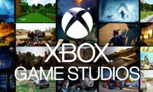 Ofensywa Microsoftu – gry Xbox Game Studios zaraz zaczną sie pojawiać
