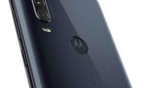 Motorola w sierpniu będzie miała swoje wydarzenia