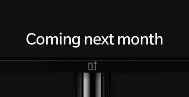 OnePlus TV, premiera OnePlus TV, data premiery OnePlus TV, kiedy OnePlus TV