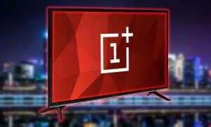 Kiedy OnePlus TV trafi do sprzedaży?