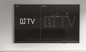 Wiemy kiedy będzie premiera OnePlus TV