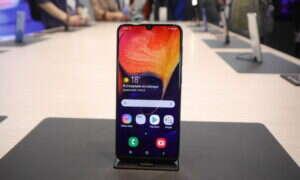 Kolejne smartfony Galaxy A z ulepszeniami aparatów