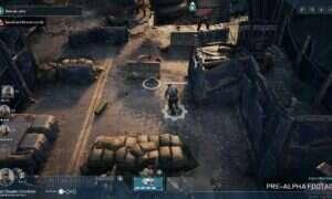 Potwierdzono Gears Tactics na Xbox One – co zatem wiemy o grze?