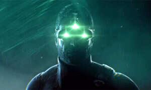 Powrót Splinter Cell musi być idealny