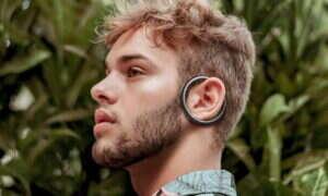Prototyp bezprzewodowych słuchawek Unum ma być tym, czego potrzebujemy