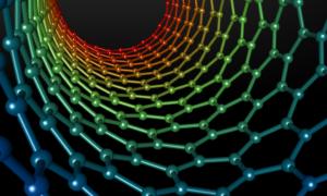 Na czym polega niesamowitość tego procesora z nanorurek węglowych?