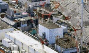 W Fukushimie brakuje miejsca na radioaktywną wodę