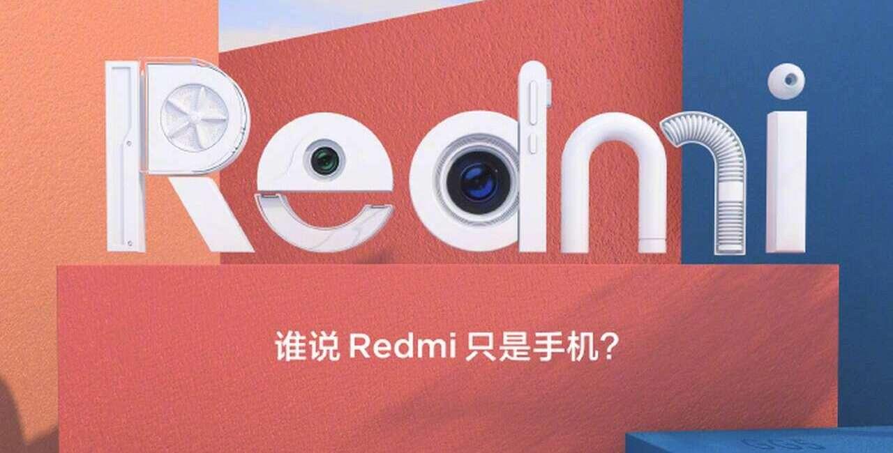 Redmi 5G, smartfon Redmi 5G, telefon Redmi 5G, waga Redmi 5G, wymiary Redmi 5G, bateria Redmi 5G,