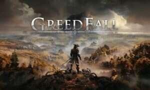 Rozgrywka z GreedFall wygląda genialnie – teraz muszę w to zagrać!