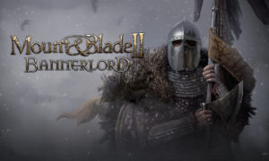 Rozgrywka z Mount and Blade II: Bannerlord, wiecznie tworzonej gry
