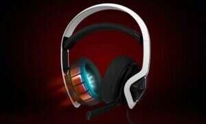 Słuchawki Omen Mindframe Prime łączą pasywne i aktywne chłodzenie uszu