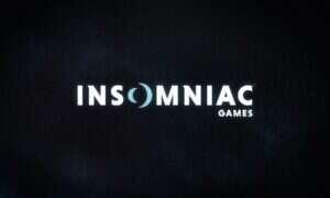 Sony kupiło Insomniac Games – odpowiedź na ostatnie zakupy Microsoftu