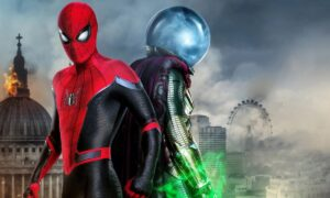 Spider-Man poza MCU – jak Sony poprowadzi swoją markę teraz?