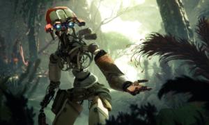 Stormland – niesamowita gra VR od twórców Spider-Mana na nowym wideo
