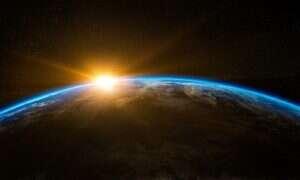 Magma pomoże zrozumieć nam powstanie życia
