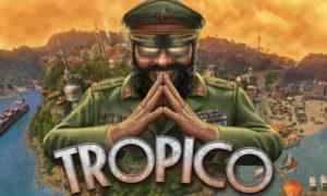 Tropico na Androida – jakie telefony będą uruchamiały grę?
