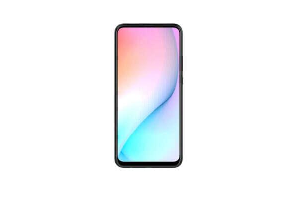 Huawei Enjoy 10 Plus, specyfikacja Huawei Enjoy 10 Plus, ekran Huawei Enjoy 10 Plus, bateria Huawei Enjoy 10 Plus, ram Huawei Enjoy 10 Plus, parametry Huawei Enjoy 10 Plus,