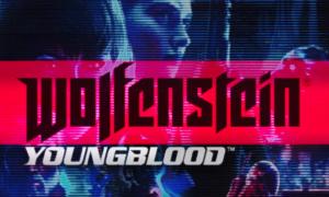 Recenzja gry Wolfenstein: Youngblood