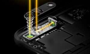 Tajwańska firma pracuje nad 8x zoomem optycznym