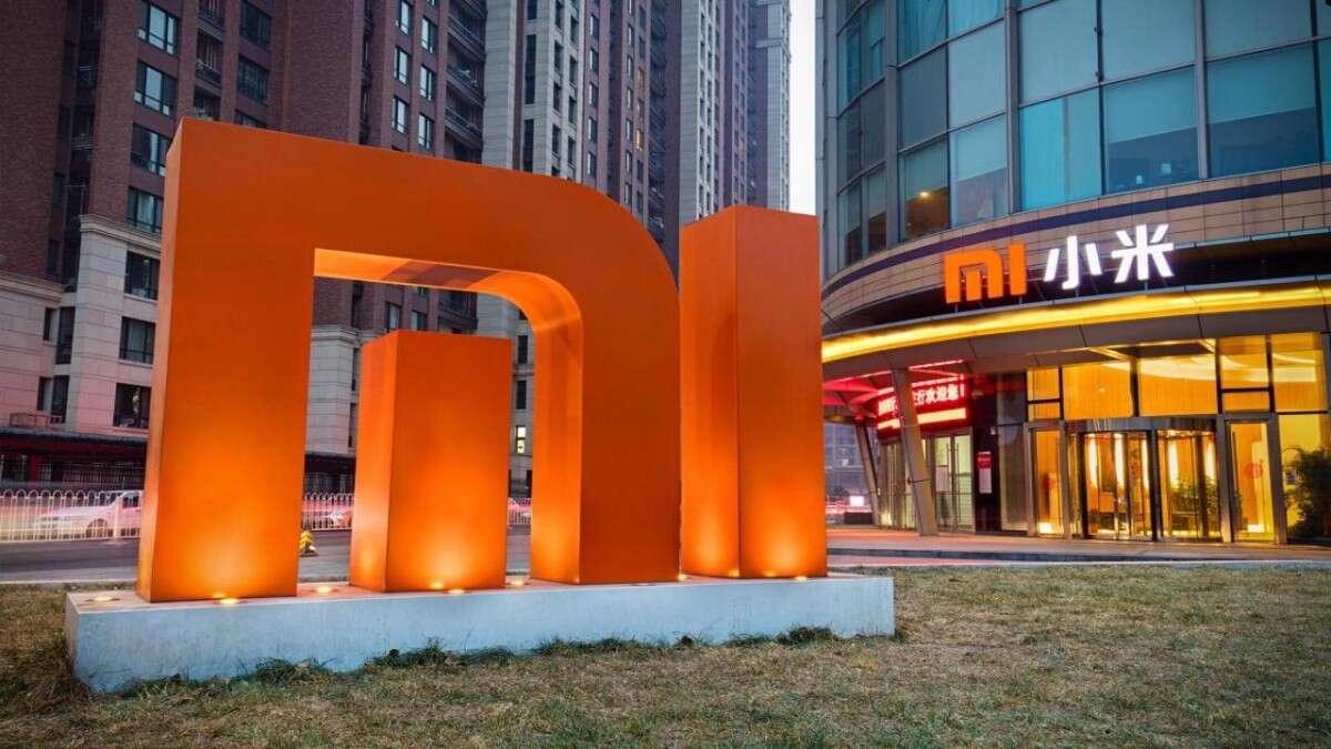 Xiaomi, smartfony Xiaomi, półrocze Xiaomi, sprzedaż Xiaomi, przychody Xiaomi, TV Xiaomi,