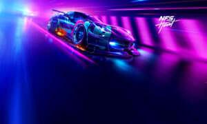 Zapowiedź Need for Speed: Heat czy może kit?