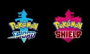 Zwiastun Pokemon Sword/Shield budzi moje wątpliwości