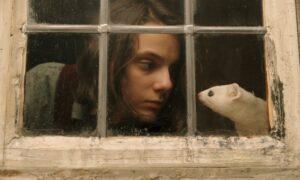 Ogłoszono datę premiery serialu Mroczne materie od HBO i BBC