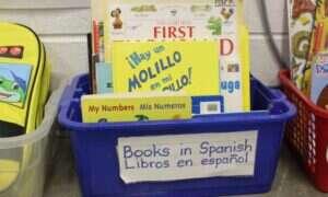 Warto czytać dzieciom