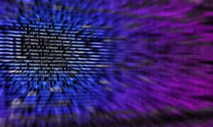 Huawei może udostępnić kod źródłowy w celu złagodzenia obaw związanych z bezpieczeństwem