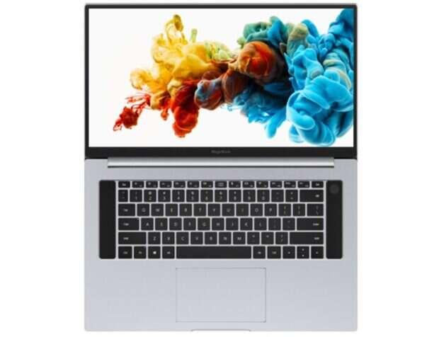 MagicBook Pro Ruilong Version, honor MagicBook Pro Ruilong Version, cena MagicBook Pro Ruilong Version, specyfikacja MagicBook Pro Ruilong Version