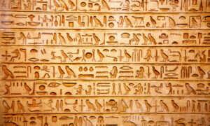 10 starożytnych cywilizacji, o istnieniu których nie wiedziałeś