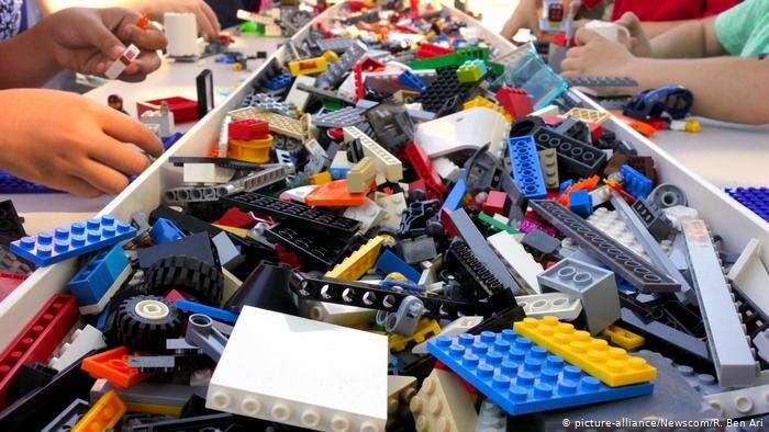 plastik, dzieci plastik, jedzenie plastiku, spożywanie plastiku, badanie dzieci plastik,