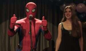 Spider-Man zostaje w uniwersum Marvela