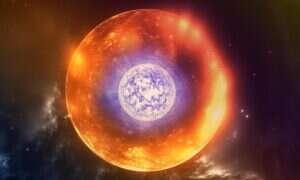 10 najdziwniejszych gwiazd