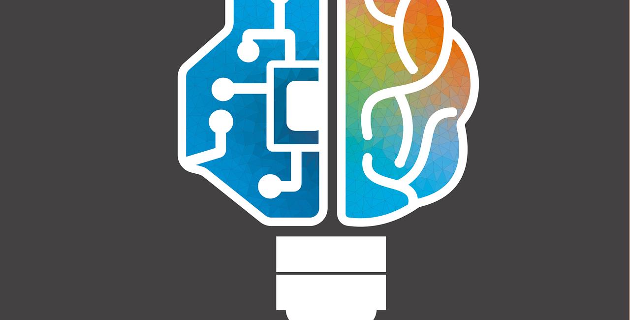 SI, mózg SI, ludzki mózg, ludzki mózg SI, działanie SI, sztuczna inteligencja
